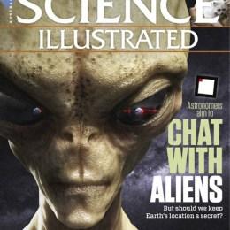 scientificmagazines Science-Illustrated-AU-Is.-74-2020 Science Illustrated Australia - April 02, 2020 Science related  Science Illustrated Australia