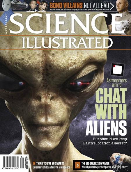 Science-Illustrated-AU-Is.-74-2020 Science Illustrated Australia - April 02, 2020