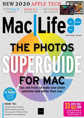 MacLife-UK-June-2020-1 MacLife UK - June 2020