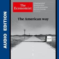The Economist Audio Edition 30 May 2020