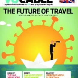 scientificmagazines Vocable-Anglais-28-mai-2020 Vocable Anglais - 28 mai 2020 Languages  Vocable Anglais
