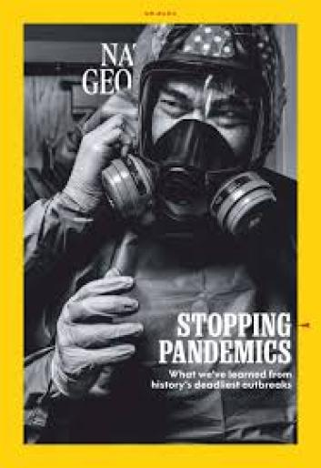 National-Geographic-USA-August-2020-1 National Geographic USA - August 2020