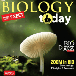 scientificmagazines Biology-Today-July-2020 Biology Today - July 2020 Science related  Biology Today