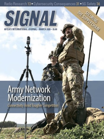 Signal-March-2020-1 Signal - March 2020