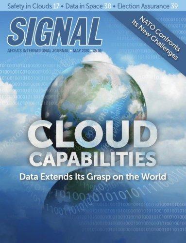 Signal-May-2020-1 Signal - May 2020