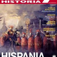 Muy Historia - octubre 2020