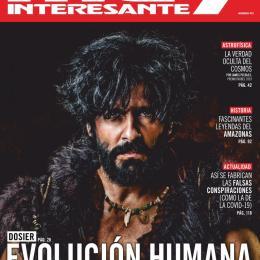 scientificmagazines Muy-Interesante-Espana-octubre-2020 Muy Interesante España - octubre 2020 Science related spanish magazines  Muy Interesante España