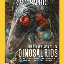 scientificmagazines National-Geographic-Espana-octubre-2020 National Geographic España - octubre 2020 Science related spanish magazines  National Geographic España