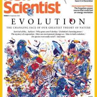 New Scientist International Edition - September 26, 2020