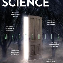 scientificmagazines Popular-Science-USA-September-October-2020 Popular Science USA - September/October 2020 Science related  Popular Science USA