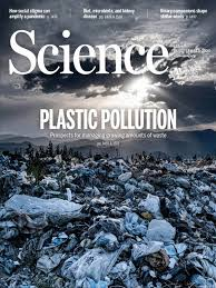 scientificmagazines Science-18-September-2020 Science - 18 September 2020 Science related  Science