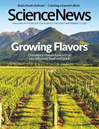 scientificmagazines Science-News-12-September-2020 Science News - 12 September 2020 Science related  Science News