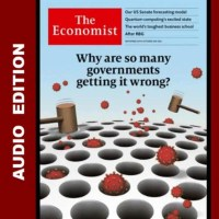 The Economist Audio Edition 26 September 2020