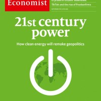 The Economist USA - September 19, 2020