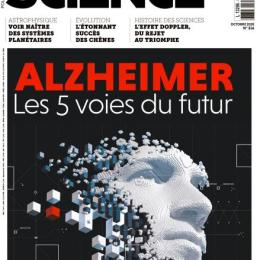 scientificmagazines Pour-la-Science-Octobre-2020 telecharger Pour la Science - Octobre 2020 Frensh magazines Science related  Pour La Science frensh magazines