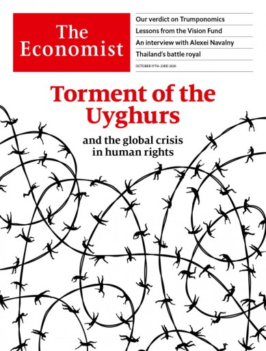 The-Economist-Asia-Edition-October-17-2020-778x1024 The Economist Asia Edition - October 17, 2020