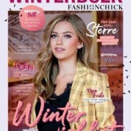 scientificmagazines Fashionchick-Girls-november-2020 Fashionchick Girls - november 2020 Deutsch Magazines Hobbies & Leisure time  Fashionchick Girls