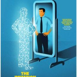scientificmagazines Financial-Times-Magazine-November-14-15-2020 Financial Times Magazine - November 14/15, 2020 Economics and Finances  Financial Times Magazine