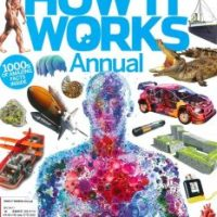 How it Works Annual - Volume 11 - November 2020