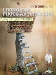 scientificmagazines Living-The-Photo-Artistic-Life-November-2020 Living The Photo Artistic Life - November 2020 Arts & Photography  Living The Photo Artistic Life