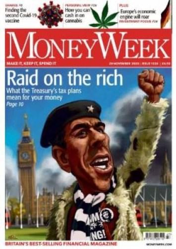 MoneyWeek-Issue-1026-20-November-2020 MoneyWeek - Issue 1026 - 20 November 2020