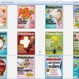 scientificmagazines Prevention-USA-–-2020-Full-Year-Collection Prevention USA – 2020 Full Year Collection Full Year Collection Magazines Health  Prevention USA