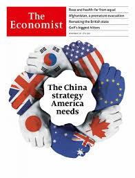 scientificmagazines The-Economist-Asia-Edition-November-21-2020 The Economist Asia Edition - November 21, 2020 Economics and Finances  The Economist Asia Edition