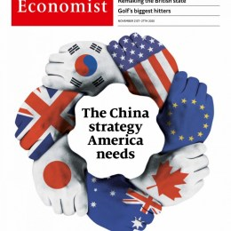 scientificmagazines The-Economist-Middle-East-and-Africa-Edition-21-November-2020 The Economist Middle East and Africa Edition - 21 November 2020 Economics and Finances  The Economist Middle East and Africa Edition