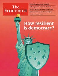 scientificmagazines The-Economist-Middle-East-and-Africa-Edition-28-November-2020 The Economist Middle East and Africa Edition - 28 November 2020 Economics and Finances  The Economist Middle East and Africa Edition
