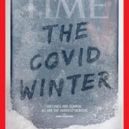 scientificmagazines Time-USA-November-30-2020 Time USA - November 30, 2020 News Politics  Time USA