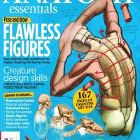 Anatomy Essentials - 9th Edition - November 2020