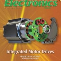 scientificmagazines IEEE-Power-Electronics-Magazine-September-2020 IEEE Power Electronics Magazine - September 2020 Consumer Electronics  IEEE Power Electronics Magazine