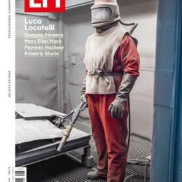 scientificmagazines LFI-Leica-Fotografie-International-November-December-2020 LFI Leica Fotografie International - November-December 2020 Arts & Photography  LFI Leica Fotografie International