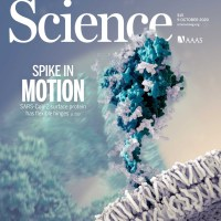 Science - 9 October 2020