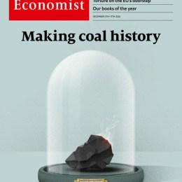 scientificmagazines The-Economist-Asia-Edition-December-05-2020 The Economist Asia Edition - December 05, 2020 Economics and Finances  The Economist Asia Edition