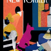 The New Yorker - February 01, 2021