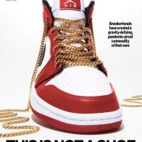 Bloomberg Businessweek Europe - March 01, 2021