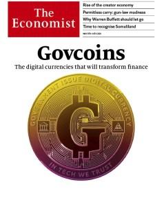 The Economist USA - May 08, 2021