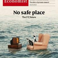 The Economist USA - July 24, 2021