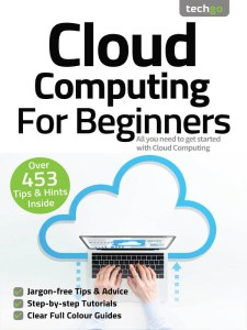 Cloud For Beginners - 03 August 2021
