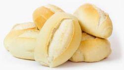 Dieta-vs-Paes-e-Biscoitos-pao-frances
