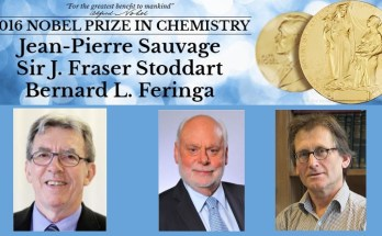 chemistry-nobel-prize-2016
