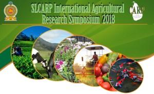 SLCARP Symposium