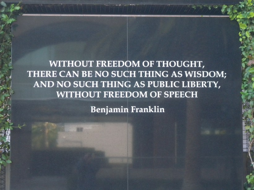 freethought.jpg