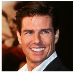 tom-cruise-actor.11