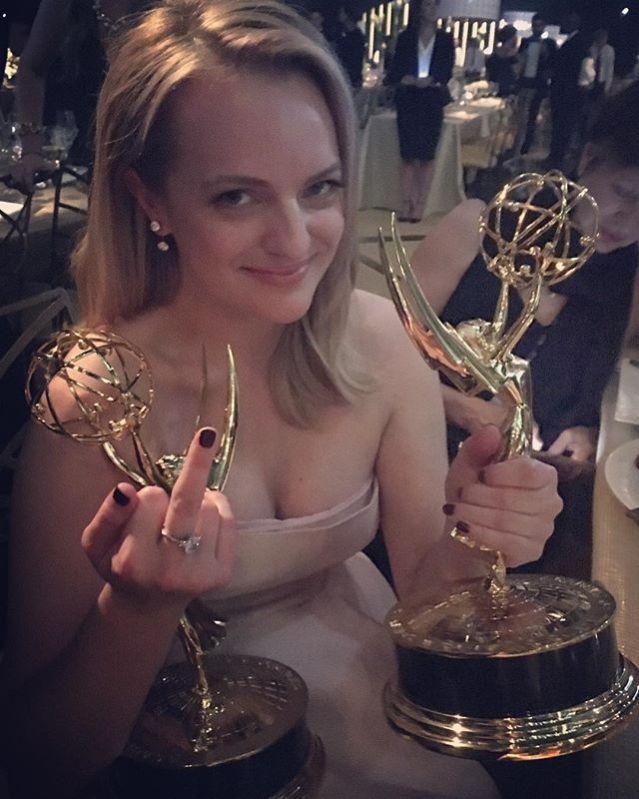 Elisabeth_Moss_Emmys