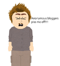 South_Park_BlogAvatar1.jpg