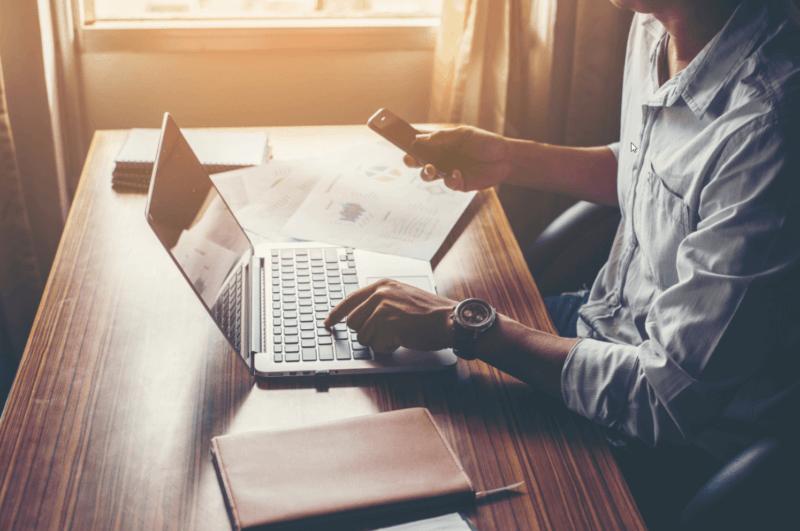 Home ofis ile ilgili yapılan 10 büyük hata ve bunlardan kaçınma yolları -  scientu.net