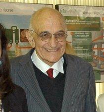 Emanuele Ugo D'Abramo
