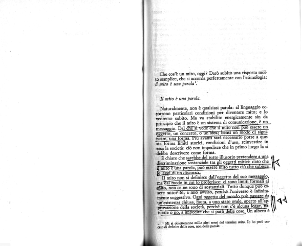 barthes1